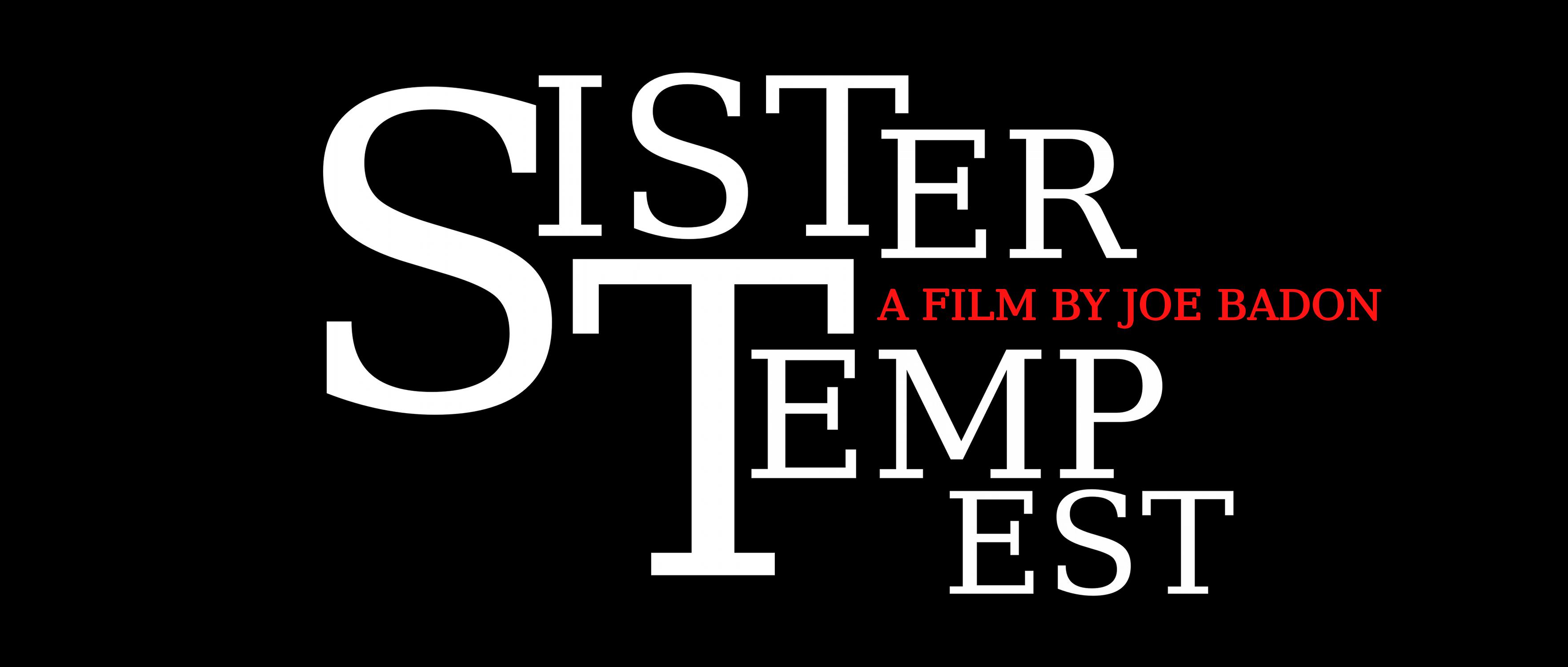 Sister Tempest