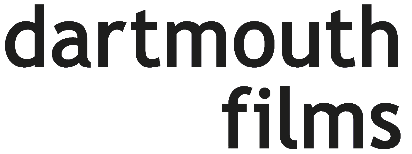 Dartmouth Films