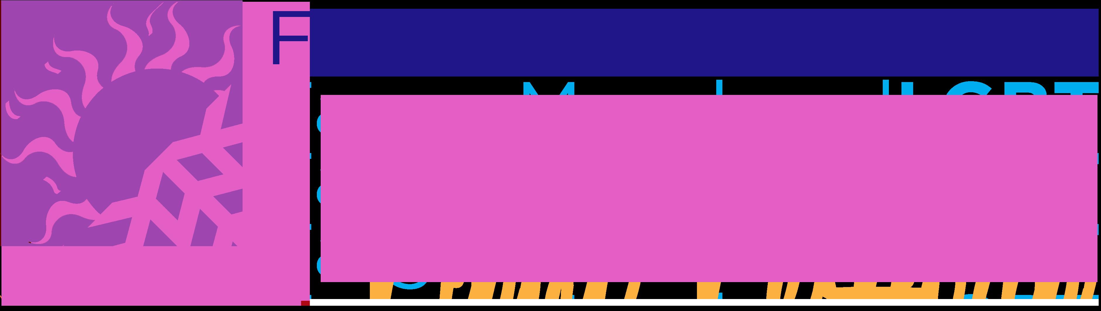 Fargo-Moorhead LGBT Film Festival