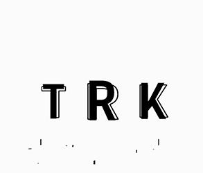Theatre Raymond Kabbaz - Animation Fest