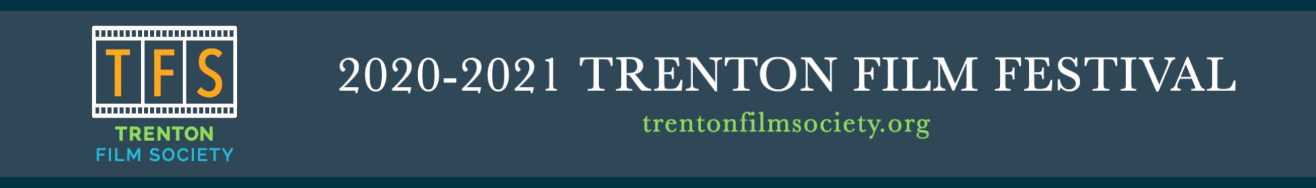 2020-2021 Trenton Film Festival