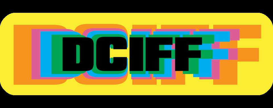 DC Independent Film Festival