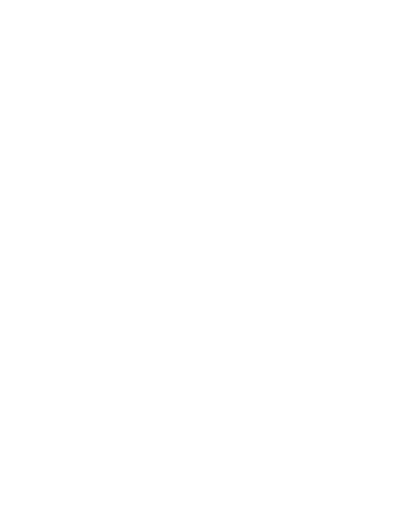 Utah Film Center Screening Room