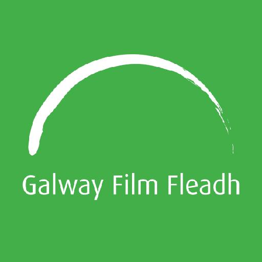 Galway Film Fleadh Ireland