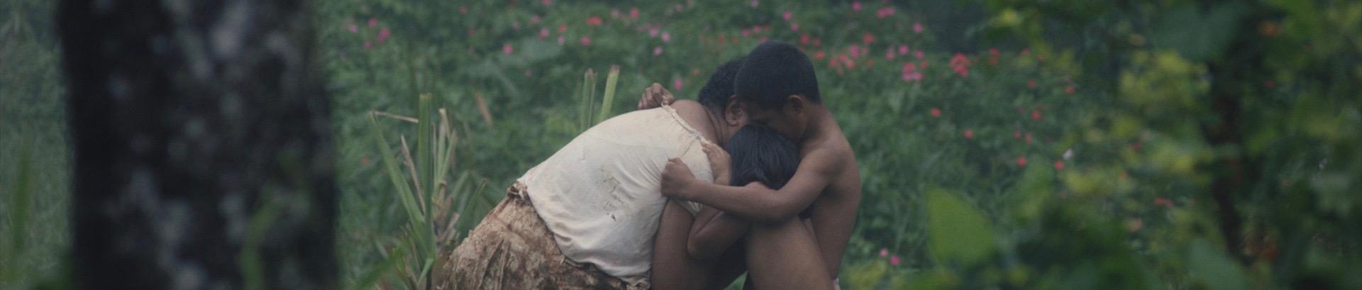 Pasifika Film Festival 2020