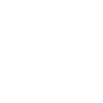Thunder Bay International Virtual Film Festival