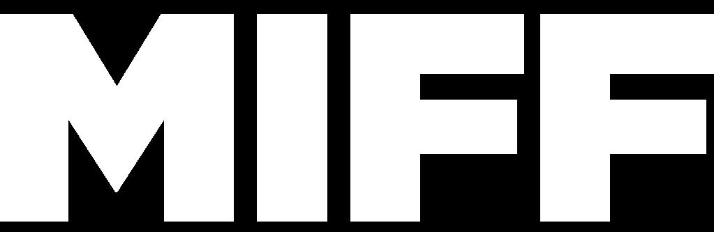 Maine International Film Festival 2020