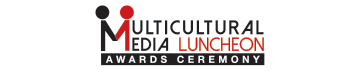 Multicultural Media Luncheon 2021