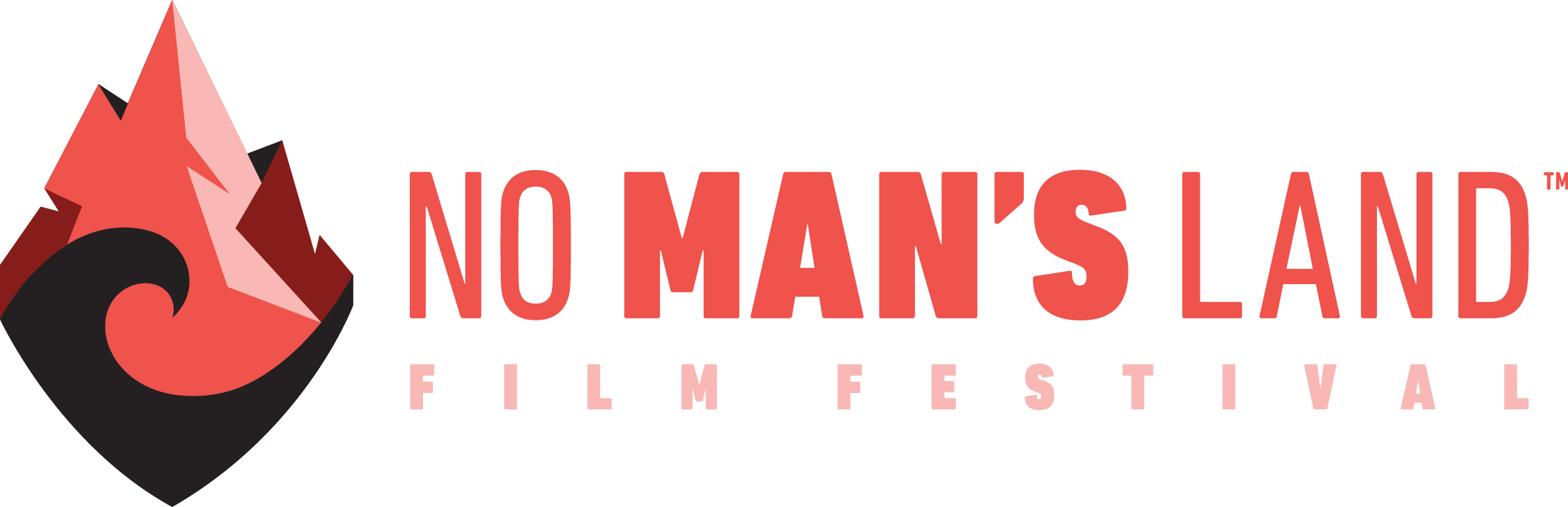 No Man's Land Virtual Film Festival Mexico/Chile