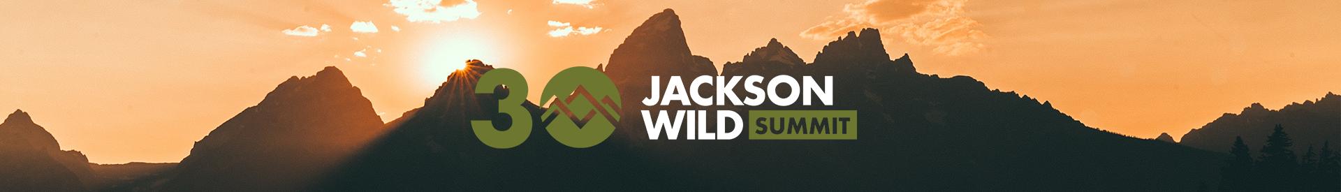 2021 Jackson Wild Summit