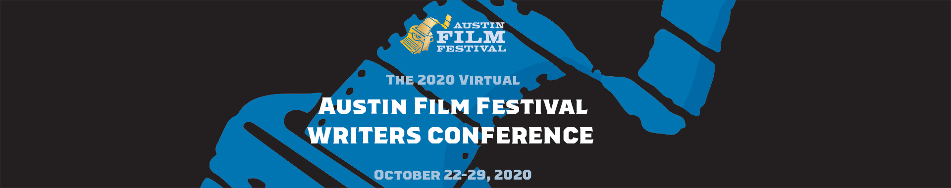 Austin Film Festival & Writers Conference