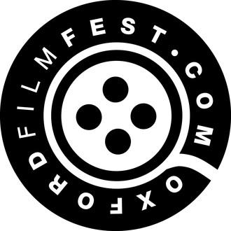 OxFilm Virtual Cinema