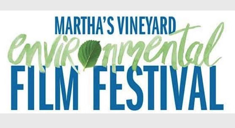 MV Environmental Film Festival