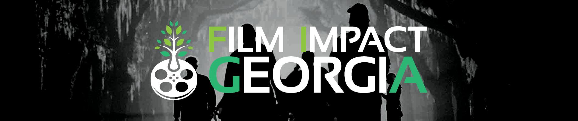Film Impact Georgia