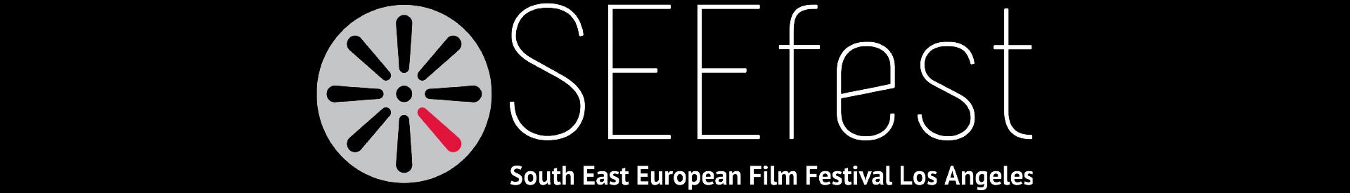 SEEfest2021
