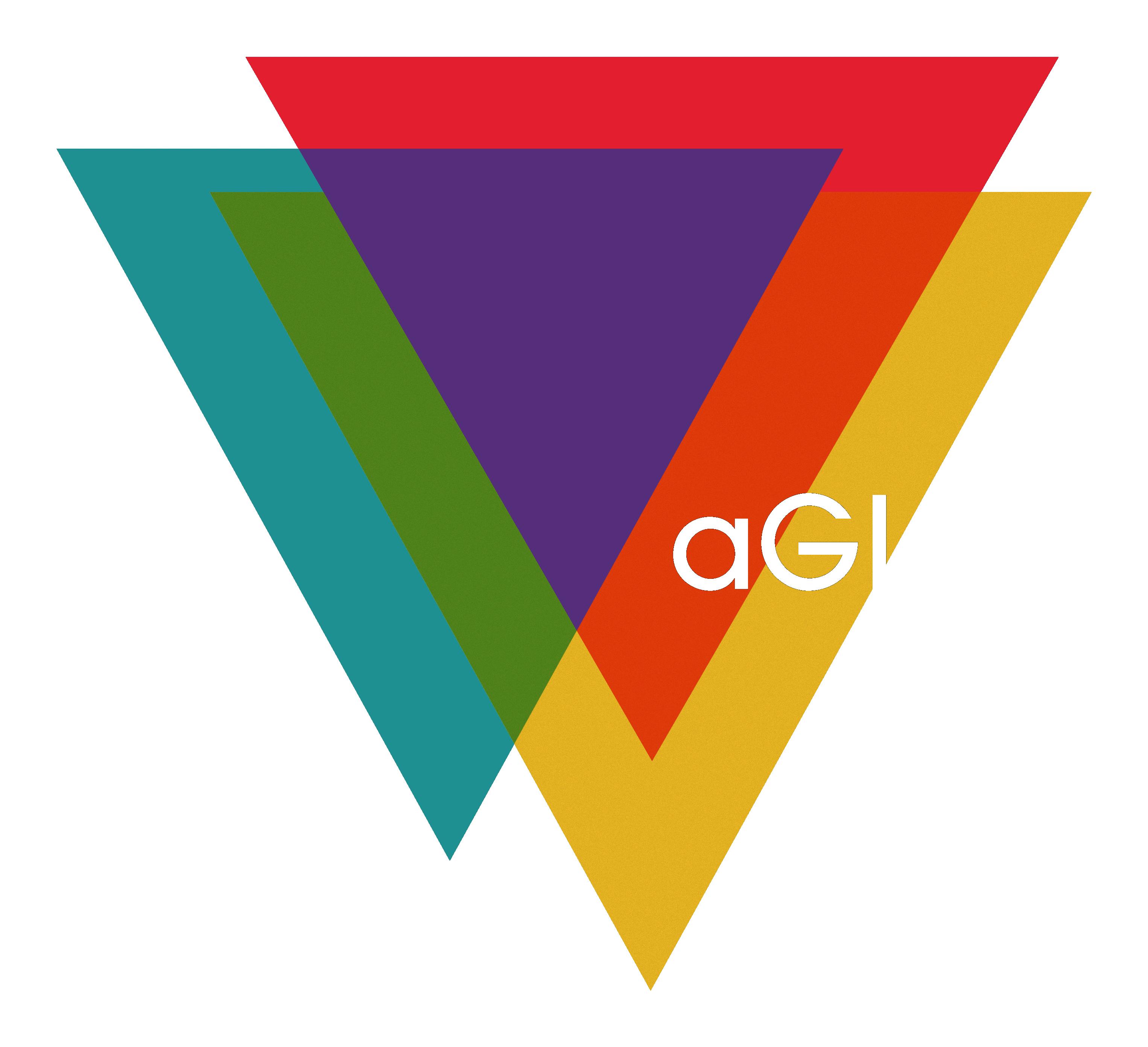 aGLIFF 2020