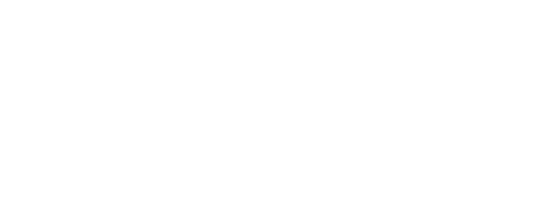 ACT Human Rights Film Festival 2021