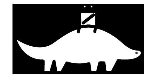 Kinosaurus