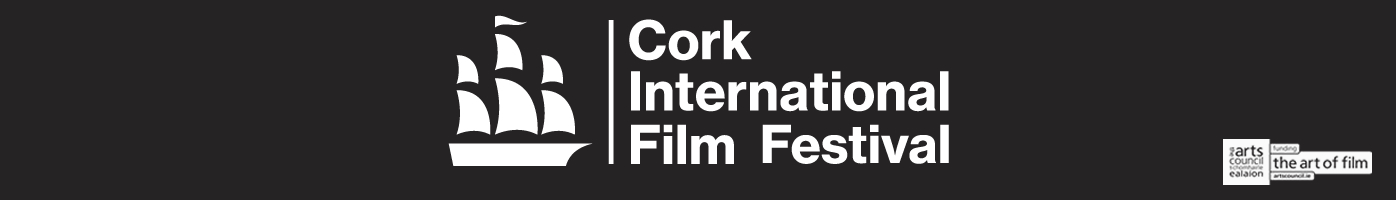 Cork International Film Festival