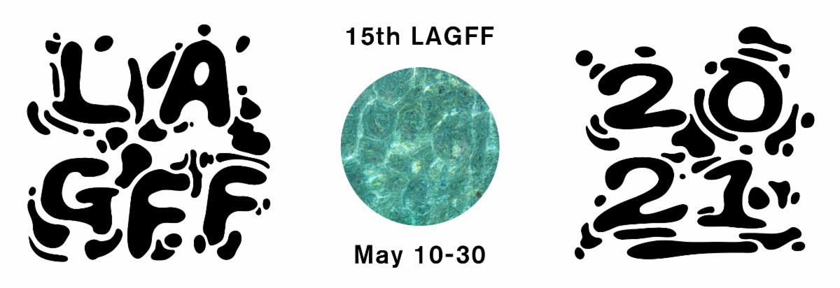 15th LAGFF 2021