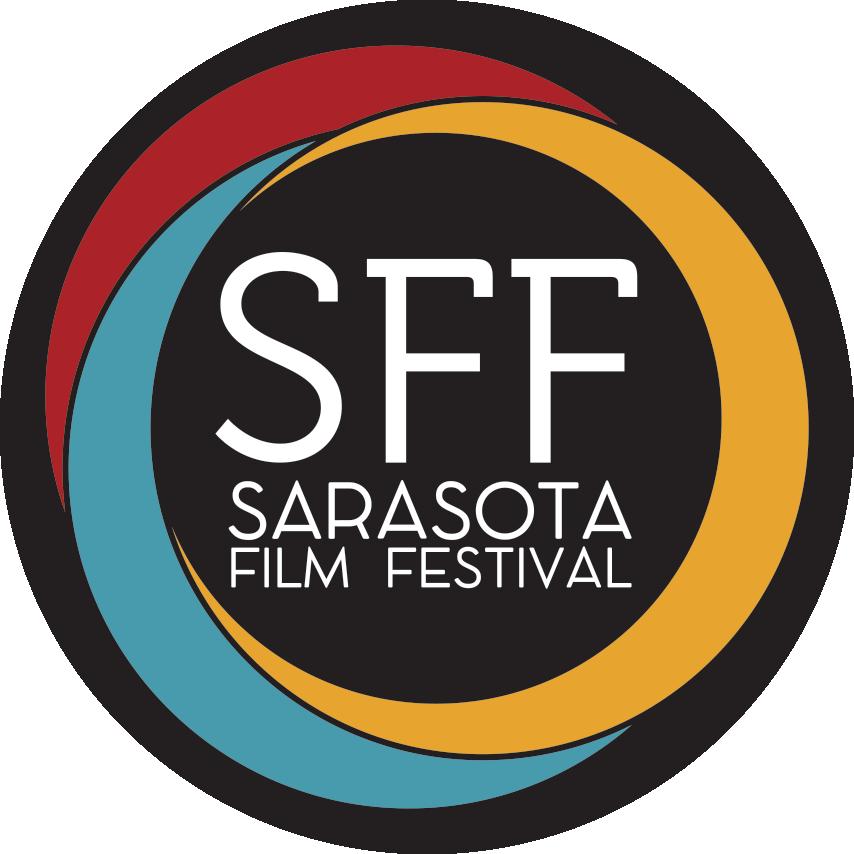 2020 Sarasota Film Festival