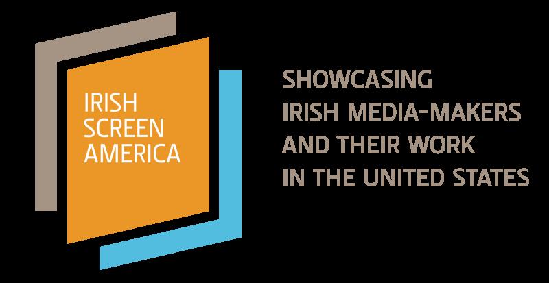 IRISH SCREEN AMERICA & DFA | ATLANTA