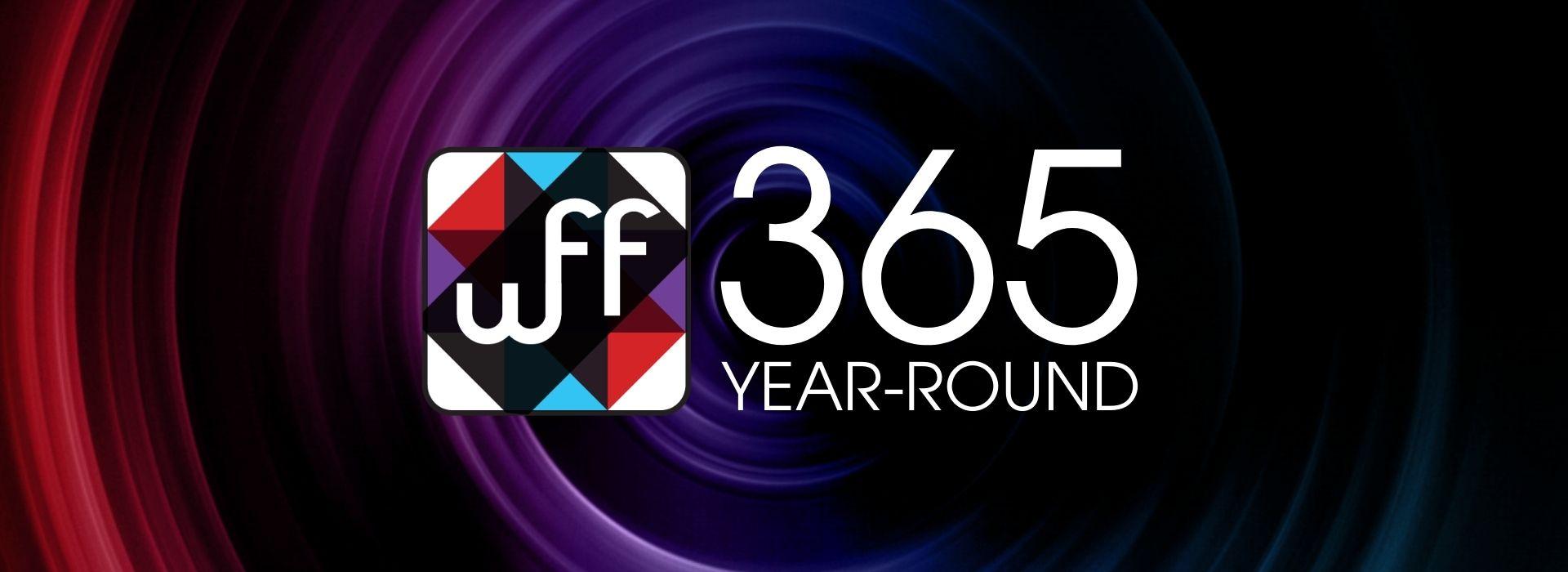 Whistler Film Festival 365