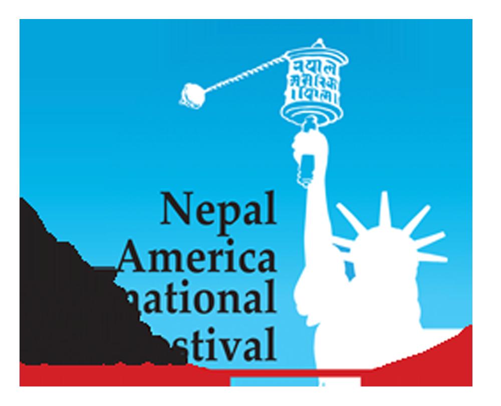 Nepal America Int'l Film Festival