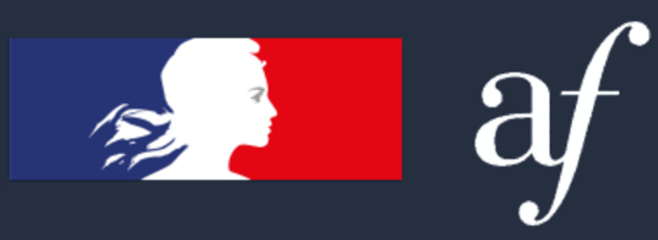 French Embassy & Alliance Française network in Ireland - Free Online Screenings