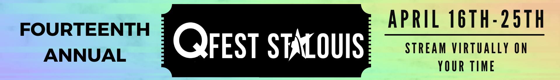 2021 QFest St. Louis