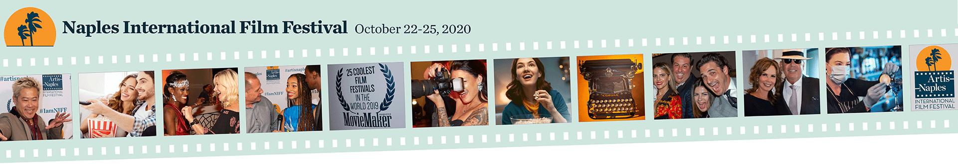Naples International Film Festival
