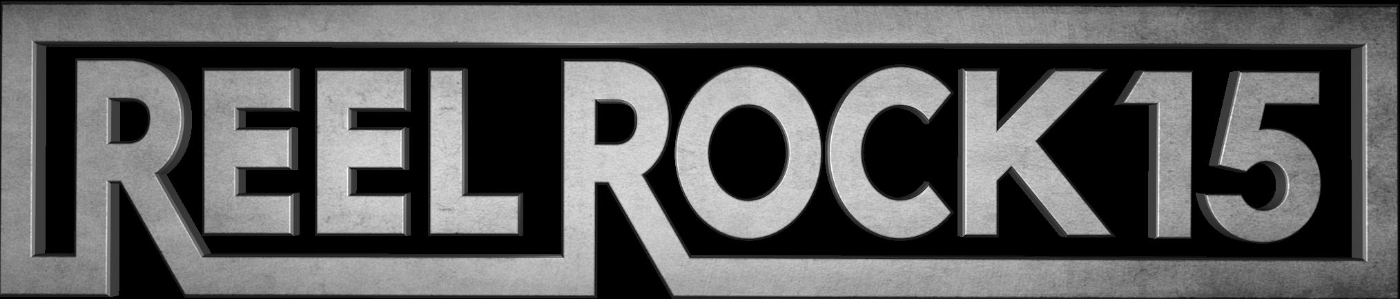 REEL ROCK 15 - South America