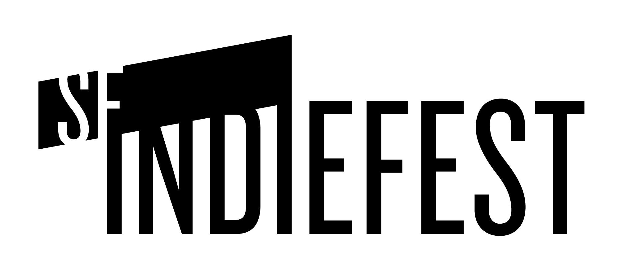 San Francisco DocFest 2021