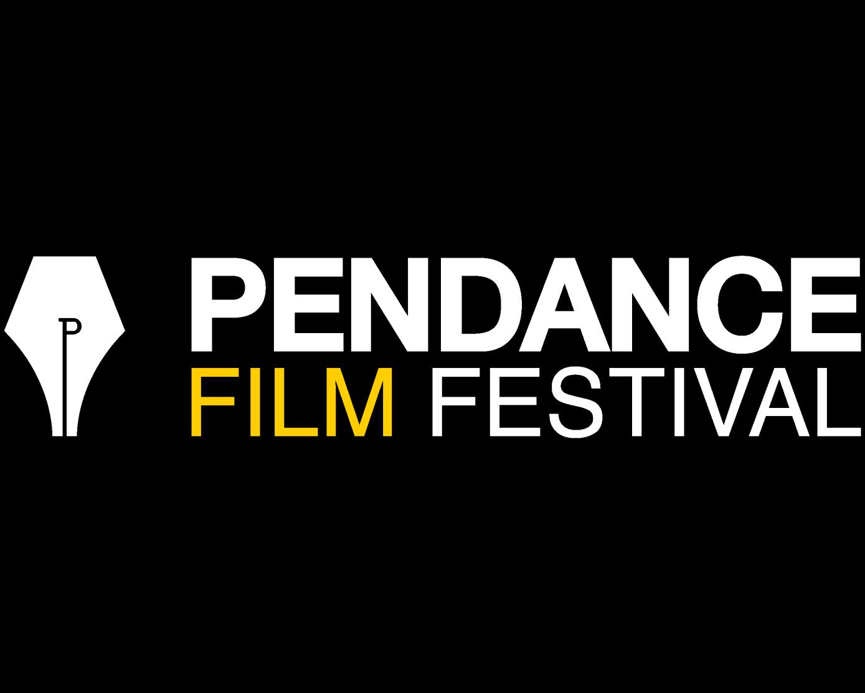 Pendance Film Festival 2021
