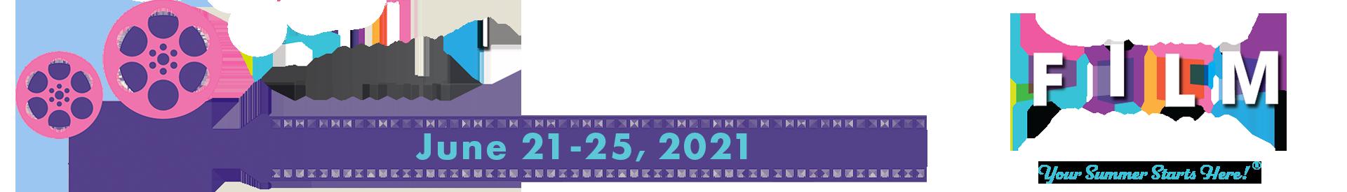 Columbia Film Festival