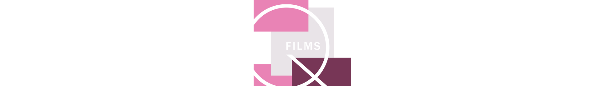 Q Films Festival Program