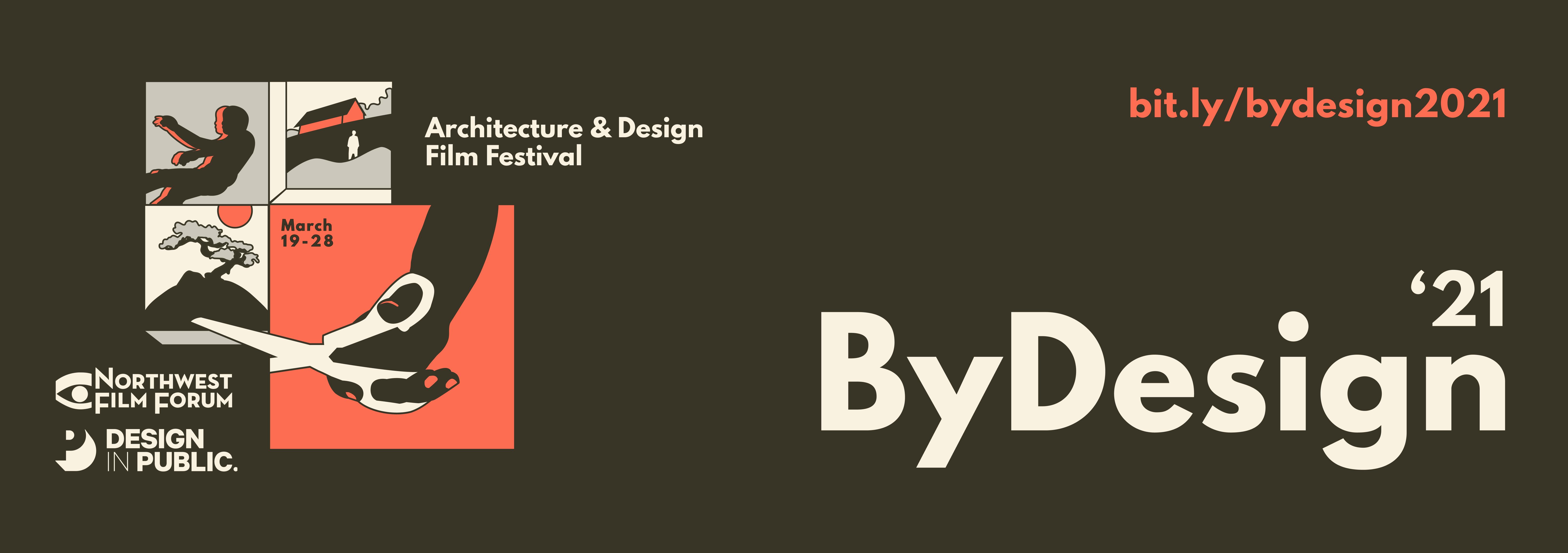 ByDesign [Online] Festival 2021