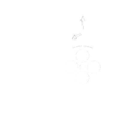 2020 London 48HFP Film Premiere