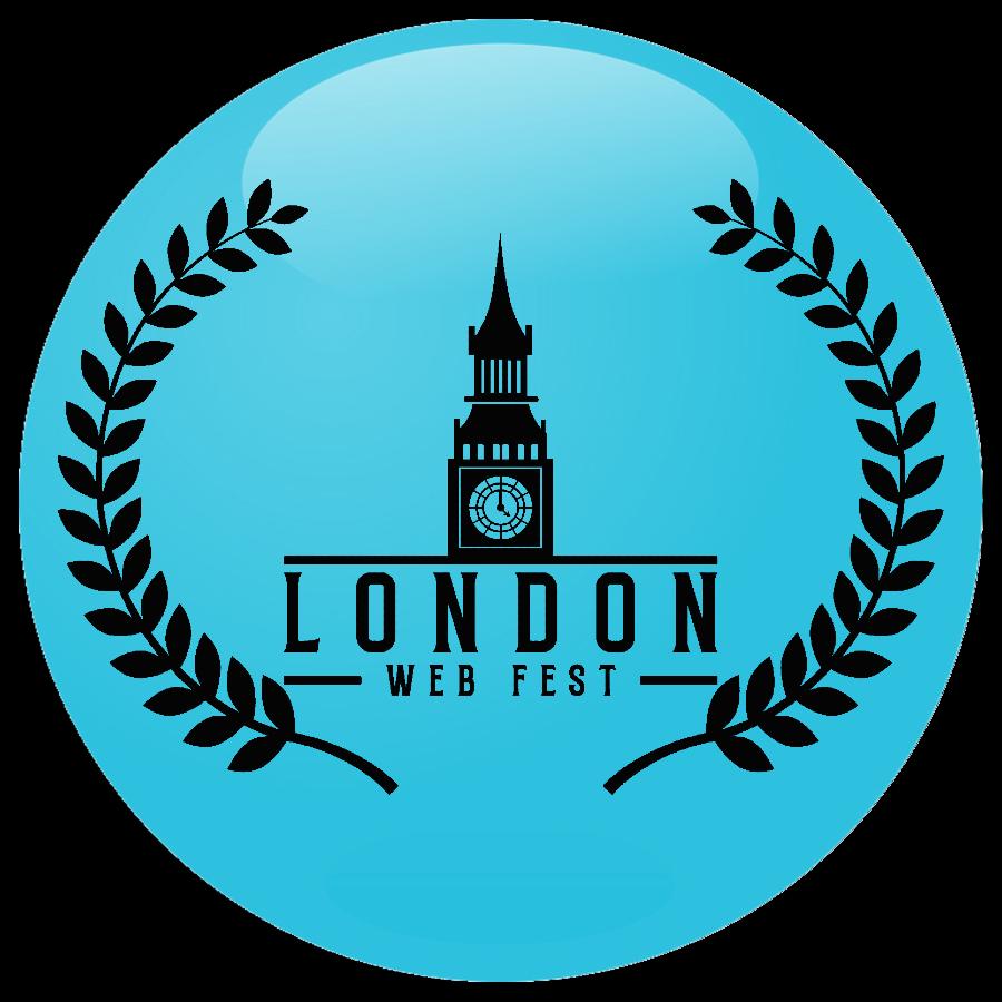 London Web Fest
