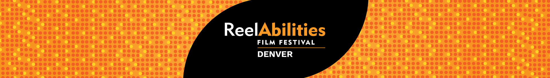 ReelAbilities: Denver Film Festival