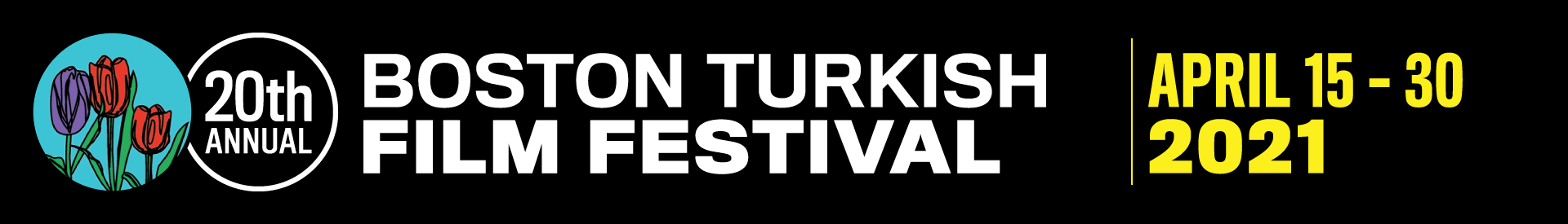 Boston Turkish Film Festival