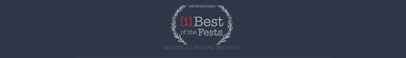 AIFF/Best of the Fests:  BLACK VOICES, A Two-Film Screening Feb 12-28, 2021