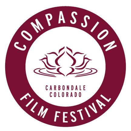 Compassion Film Festival® 2021