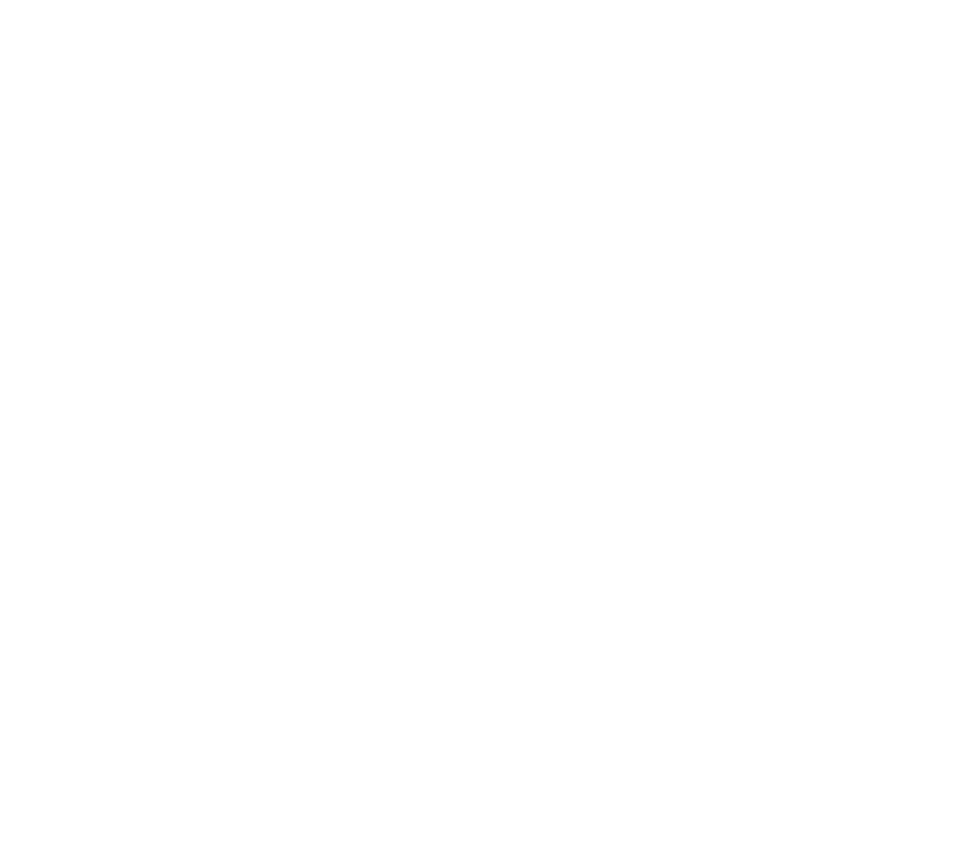 Comes the Revolution: The Berlinale Forum at 50