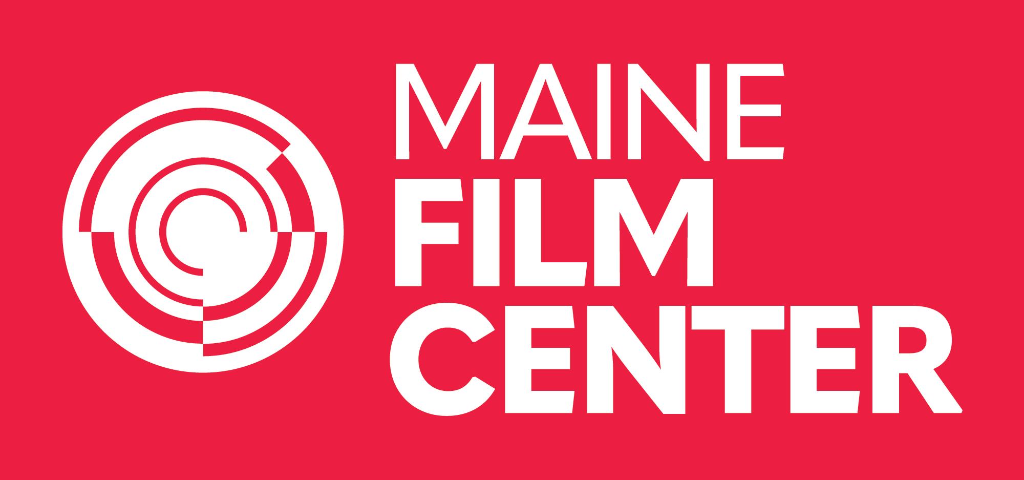 Maine Film Center