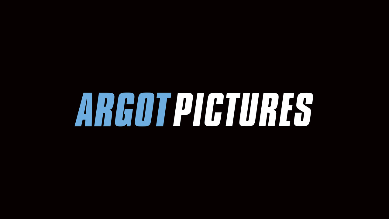 ARGOT PICTURES PRESENTS