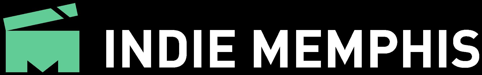 Indie Memphis Virtual Cinema