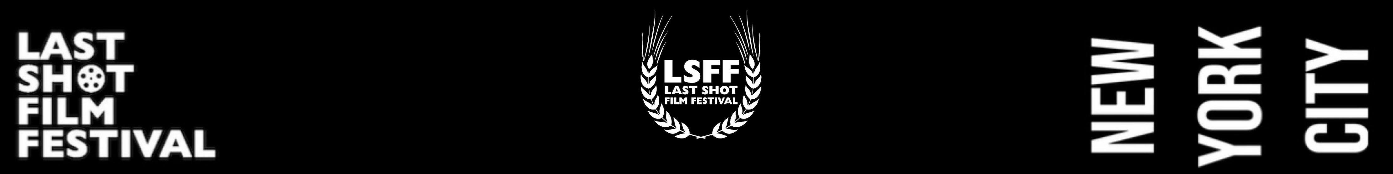 Last Shot Film Festival