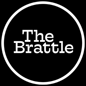 The Brattlite